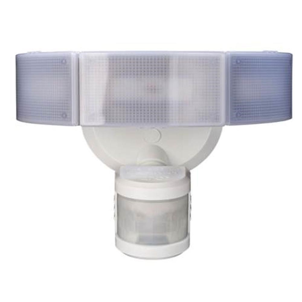 Led Flood Light Noise: Motion Activated Flood Light