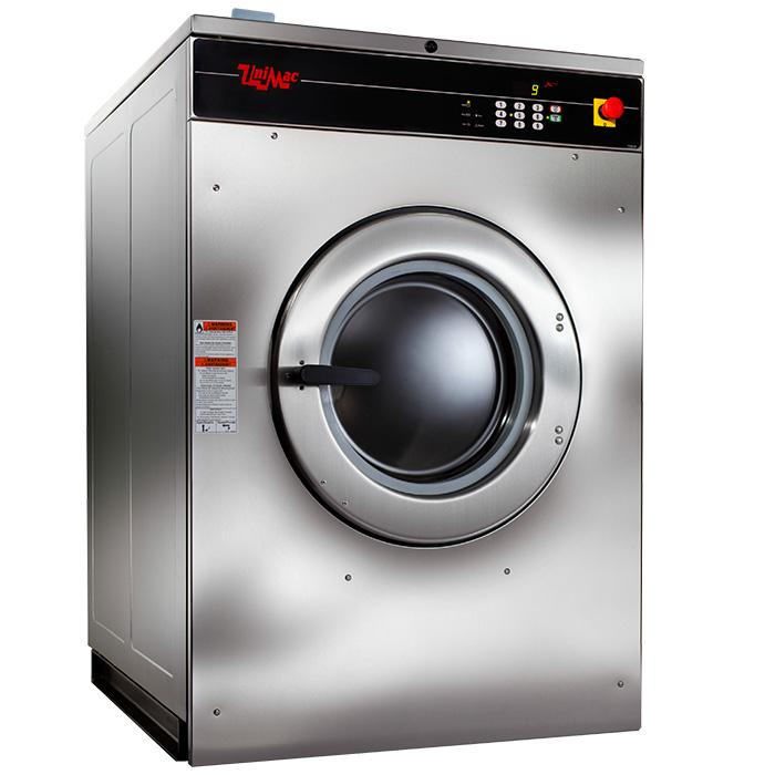 Un Imac Washer Extractor Pricing ~ Unimac washer extractor lb capacity with quot g force