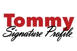 Tommy Signature Profile