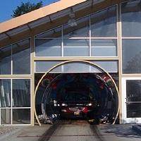 10 x 9 garage doorTommy  Garage Doors